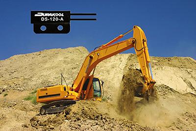 Bulldozer-with-Durakool-Tilt-Switch-DS-120