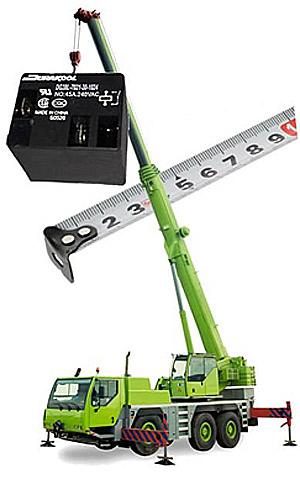 DG38L-Durakool-PCB-Power-Relay