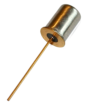 T018-20840 Non mercury motion vibration switches