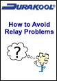Durakool-How-to-avoid-relay-problems-catalogue-cover